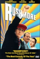 rushmore - wes anderson