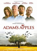 adams aebler - anders thomas jensen