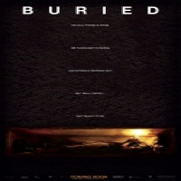 buried - rodrigo cortes