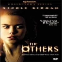 the others - alejandro amenabar