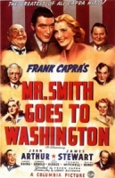 mr. smith goes to washington - frank capra