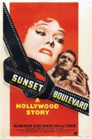 sunset blvd. - billy wilder