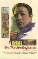 on the waterfront - elia kazan
