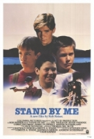stand by me - rob reiner