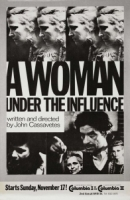 a woman under the influence - john cassavetes
