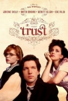 trust - hal hartley
