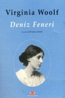 deniz feneri - virginia woolf