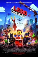 the lego movie - phil lord, christopher miller