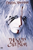 the clan of the cave bear - michael chapman