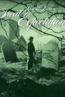 great expectations - david lean