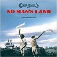 no man's land - danis tanovic