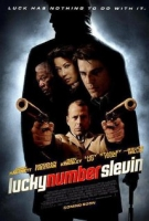 lucky number slevin - paul mcguigan