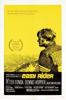 easy rider - dennis hopper