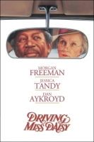 driving miss daisy - bruce beresford