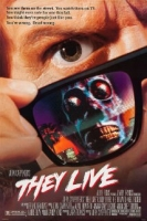 they live - john carpenter