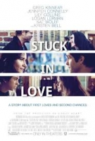 stuck in love - josh boone