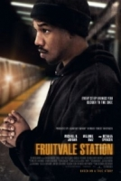 fruitvale station - ryan coogler