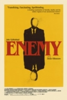 enemy - denis villeneuve