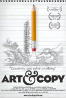 art & copy - doug pray