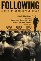 following - christopher nolan