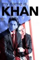 my name is khan - karan johar