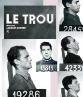 le trou - jacques becker