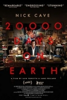 20,000 days on earth - iain forsyth, jane pollard