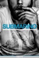 submarino - thomas vinterberg