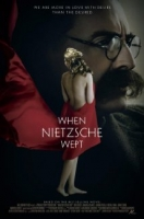 when nietzsche wept - pinchas perry
