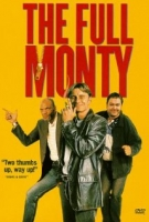 the full monty - peter cattaneo