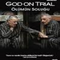 god on trial - andy de emmony