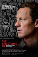 the armstrong lie - alex gibney