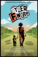 the other f word - andrea blaugrund nevins