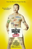 the greatest movie ever sold - morgan spurlock