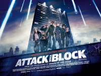 attack the block - joe cornish