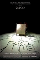 primer - shane carruth