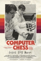 computer chess - andrew bujalski