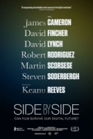 side by side - christopher kenneally