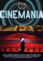 cinemania - angela christlieb, stephen kijak