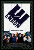 enron; the smartest guys in the room - alex gibney
