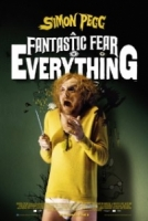 a fantastic fear of everything - crispian mills ve chris hopewell