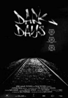 dark days - marc singer