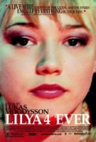 lilja 4-ever - lukas moodysson