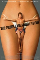 the people vs. larry flynt - milos forman