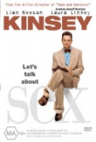 kinsey - bill condon