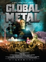 global metal - sam dunn ve scot mcfadyen
