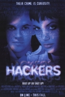 hackers - iain softley