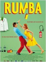 rumba - dominique abel, bruno romy ve fiona gordon
