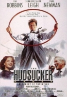 the hudsucker proxy - coen kardeşler