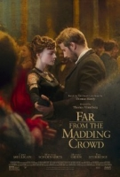 far from the madding crowd - thomas vinterberg